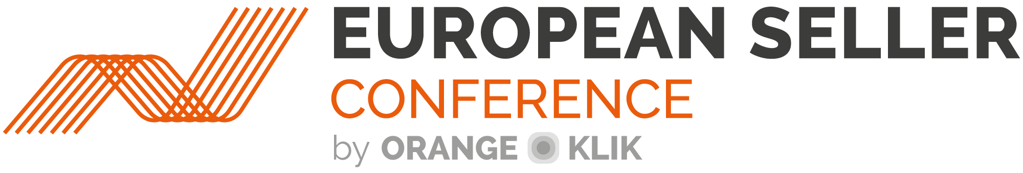 European Seller Conference 2020