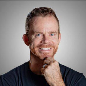 Seth Kniep