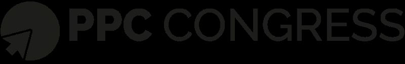 PPC Congress